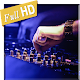 Real DJ Music HD 3D LWP for PC-Windows 7,8,10 and Mac 1.0