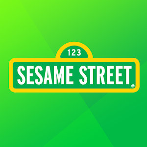 Sesame Street For PC