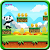 Baby Panda Run file APK for Gaming PC/PS3/PS4 Smart TV