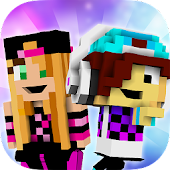 Free BlockStarPlanet APK for Windows 8