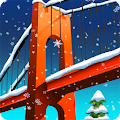 Download Bridge Constructor APK on PC