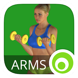 Arm Workouts Lumowell for Android