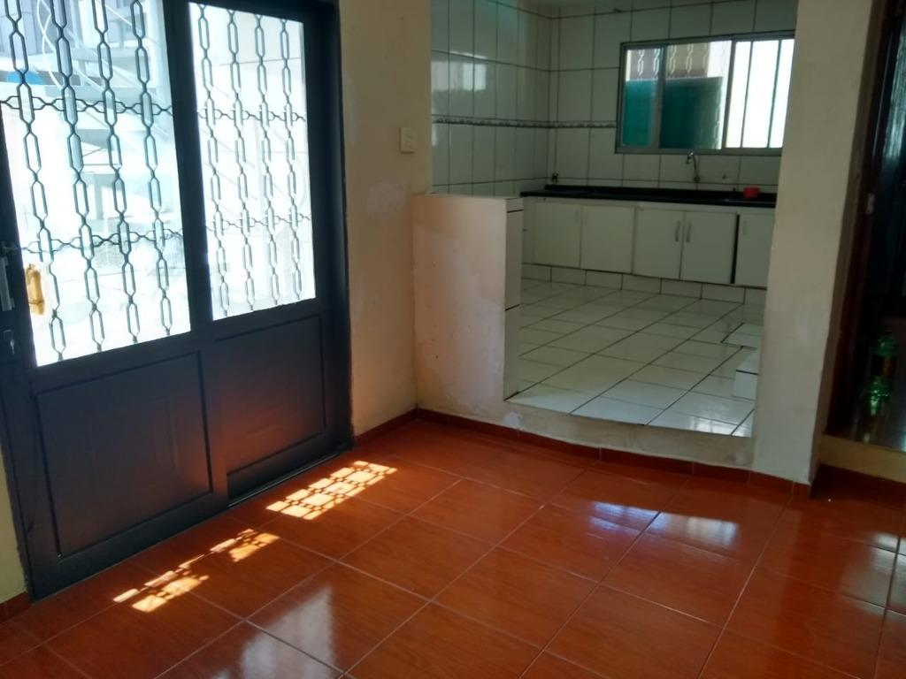 Casa à venda por R$ 450.000 - Parque Jataí - Votorantim/SP