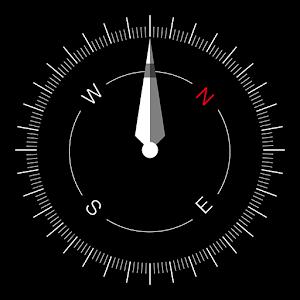 Compass Warrior-Free
