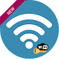App Wifi Password Searching (scanning) APK for Kindle
