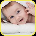Nama Bayi Kristen - Kristiani APK for Bluestacks