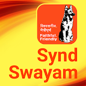 Syndicate Bank – Synd Swayam APK for Bluestacks