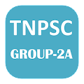 App TNPSC GROUP 2A STUDY MATERIALS APK for Kindle