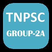 TNPSC GROUP 2A STUDY MATERIALS APK for Lenovo