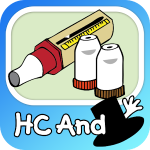 Download HC And For PC Windows and Mac