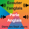 App French to English Speaking - French to English APK for Kindle