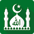Muslim Pro - Ramadan 2017 APK for Bluestacks