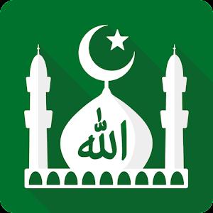 Free Download Muslim Pro - Ramadan 2017 APK for Samsung