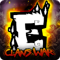 Game Eredan Arena - Clan Wars APK for Kindle