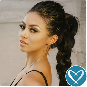 dominican dating app Dominicancupid - dominican dating app descriptions dominicancupid is a leading dominican dating site connecting thousands of dominican singles find their matches from around the world, making us one of the most trusted dating sites.