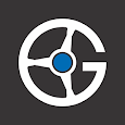 GoDriveSafer