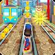 Subway Runners