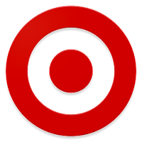 Target  now with Cartwheel on PC / Windows 7.8.10 & MAC