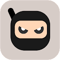 Game Switch Ninja apk for kindle fire