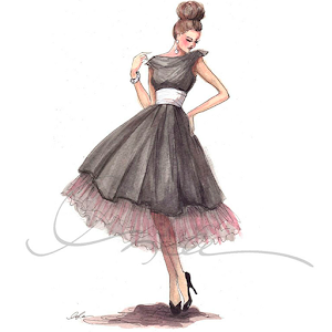 Download Fashion For PC Windows and Mac