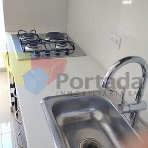 apartamento en arriendo san german 679-11140