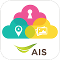 App AIS Cloud+ apk for kindle fire