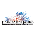 Free FINAL FANTASY TACTICS : WotL APK for Windows 8