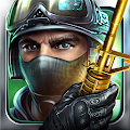 Game Crisis Action-FPS eSports version 2015 APK