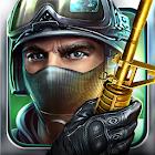 Crisis Action-FPS eSports 2.0
