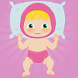 Baby Masha .. file APK for Gaming PC/PS3/PS4 Smart TV