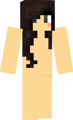 template   template skin search   NovaSkin gallery   Minecraft Skins WOH1BGFy