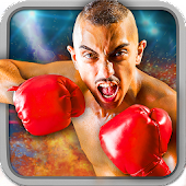 Download Play Boxing Games 2016 APK for Laptop