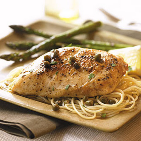with mustard caper sauce crispy chicken with lemon caper sauce chicken ...