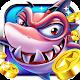 Crazyfishing4- English ver.