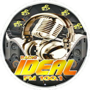 Download Rádio Ideal FM For PC Windows and Mac