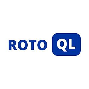 RotoQL Express - Daily Fantasy Tool For PC
