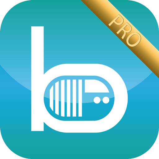 bedr Pro alarm clock radio APK Cracked Download