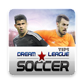 New Dream League Soccer Tips APK for Bluestacks