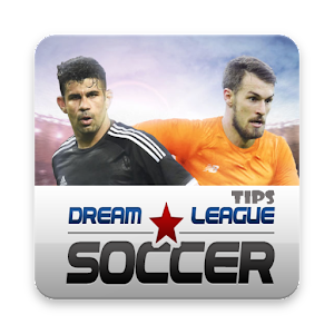 New Dream League Soccer Tips