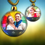 PIP Collage Maker Photo Editor 1.3 Apk