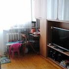 Продается 2комн. квартира 44м², этаж 2/4, Малаховка