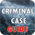 Guide for Criminal Case APK for Kindle Fire
