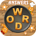 App Answers For Word Cookies APK for Kindle