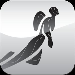 DiverLog For PC / Windows 7/8/10 / Mac – Free Download