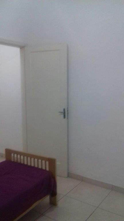 Mello Santos Imóveis - Apto 2 Dorm, Pompéia - Foto 20