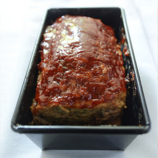 Zucchini Meatloaf Recipes