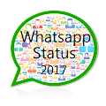 My Whatsapp Status 2017 APK for Kindle Fire