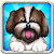 Puppy Care file APK Free for PC, smart TV Download