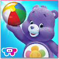 Care Bears Rainbow Playtime APK for Ubuntu