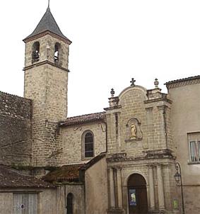 photo de Saint Géminien (Vielmur/Agout)